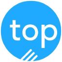 ordinarypatrons.com logo icon