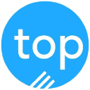The Ordinary Patrons logo icon