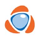 Ordissimo logo icon