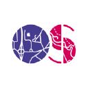 Company logo Ordnance Survey