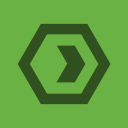 Ordoro Company Logo