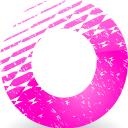 Orduh logo icon