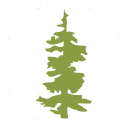 State of Oregon Company Logo