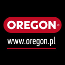 Oregon logo icon
