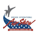 Air Show logo icon