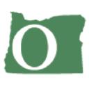 Oak Street Medical logo