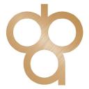Oregon Bankers Association logo icon