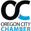 Oregon City Garbage logo icon