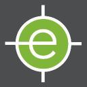 Oregon Exercise Therapy logo icon