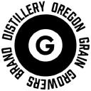 Oregon Grain Growers Brand Distillery Inc logo