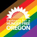 Hunger logo icon