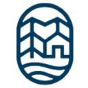 Metro Company Logo