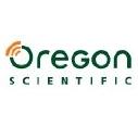 Oregon Scientific - Send cold emails to Oregon Scientific