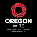 Oregon Wire Products logo icon