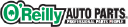O'Reilly Automotive Stores, Inc. logo