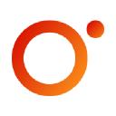 O'reilly Media logo icon