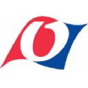 Oren International Inc logo