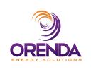 Orenda Energy logo icon