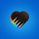 Read Oreo Reviews