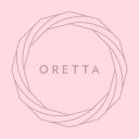 Oretta logo