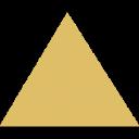 Orfite logo icon