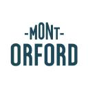 Orford logo icon