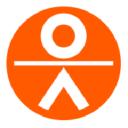 Organic Avenue Company Logo