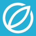 Organica Water Inc logo icon