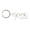 Read Organic by Choice Reviews