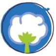 The Organic Cotton Shop IRL Logo