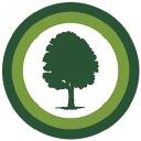 Organic Harvest logo icon