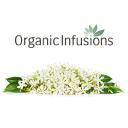 Organic Infusions Inc logo icon
