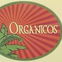 Organicos Bakery logo