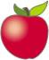 Organic Source LLC logo