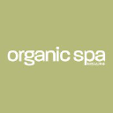 Organic Spa Magazine - Send cold emails to Organic Spa Magazine