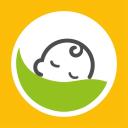 Organic Start logo icon