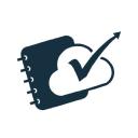 Organilog logo icon