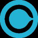 Organize Chaos logo icon