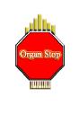 Organ Stop Inc logo