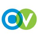Org Vitality logo icon