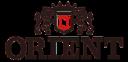 Orient Watch logo icon