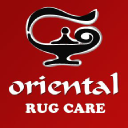 Read Oriental Rug Care Reviews