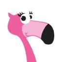 Oriental Trading logo icon