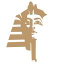 Oriental Weavers logo icon
