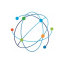 Orientation Durable logo icon