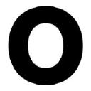 Origami logo icon