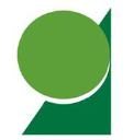 Origene Technologies Company Logo