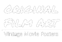Original Film Art logo icon
