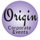 Origincorporateevents.co