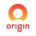 Read Origin Energy Reviews